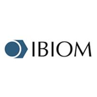 Ibiom Instruments